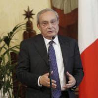 Fincantieri, firmato l'accordo per il 66,6% di Stx France