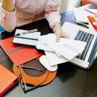 Pagare tasse, multe e tributi via internet: il Governo rilancia PagoPa dopo