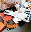 Pagare tasse, multe via web: il Governo rilancia PagoPa