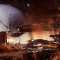Destiny 2, il videogame dei record volta pagina