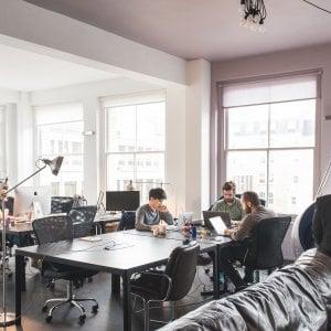 Start up, creatività e innovazione, più di  2 milioni di euro in palio