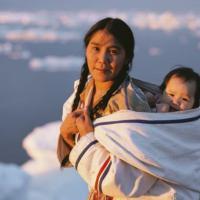 ''Se salviamo le foche che fine faranno gli Inuit?''