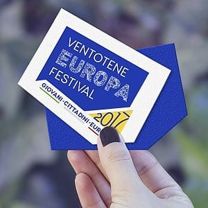 """""""Riscriviamo il Manifesto di Ventotene"""": il G7 parallelo dei giovani europei"""