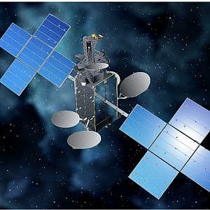 Abertis sale nei satelliti di Hispasat. Ma serve l'ok di Madrid