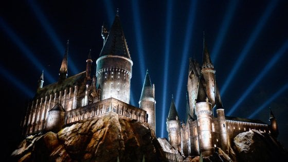 E se Harry Potter fosse soltanto un bluff di successo?