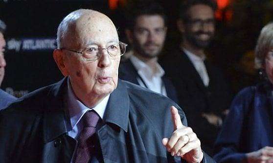 """Marco Pannella, un anno dopo. Radicali divisi anche nelle celebrazioni. Mattarella: """"Interlocutore scomodo, ma coscienza critica del Paese"""""""