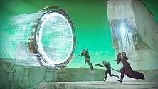 Destiny 2, il videogame dei record volta pagina    Foto  E arriva su pc