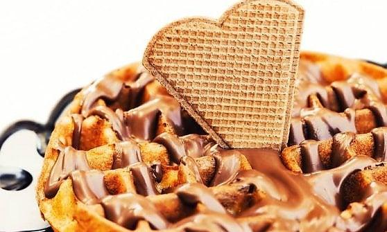 Gli Usa sempre più pazzi per la Nutella: a Chicago apre il primo Cafè dedicato alla crema italiana
