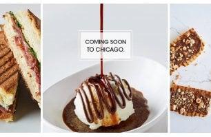 Gli Usa sempre più pazzi  per la Nutella: a Chicago  apre il primo Cafè dedicato