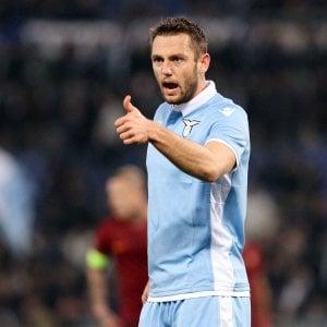 Lazio, tesoretto de Vrij: dalla sua cessione 4 colpi