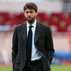 """Juventus, Agnelli: """"Fatturati? Critiche fini a se stesse, ricordiamoci dove eravamo nel 2010"""""""