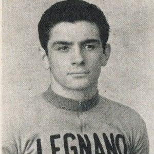"""Rubagotti e il Giro di Balmamion: """"Non arrivai ultimo, fui il primo dei non ritirati"""""""