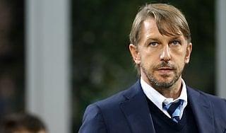"""Inter, Vecchi: """"I giocatori non accettano lo sforzo. La squadra sta bene fisicamente ma fatica ad andare oltre"""""""