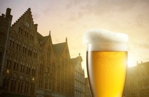 La birra belga entra ufficialmente  nel patrimonio dell'Unesco