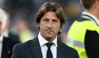 """Cagliari, Rastelli: """"Vogliamo tenere dietro il Sassuolo"""""""