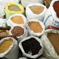 Africa orientale, prezzi alle stelle degli alimenti di prima necessità