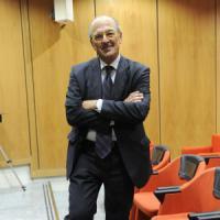 """Nello Rossi: """"In Italia troppi voyeur a caccia di telefonate, la norma del ministro non..."""