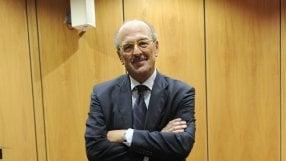 """""""In Italia troppi voyeur a caccia di telefonate"""""""