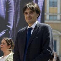 """Marco Angioli: """"Per lui l'agire di Emma non era più da radicale. Morì povero, tutto al..."""