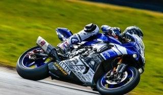 MotoGp, Le Mans; Canepa: ''Con il nuovo asfalto favorito Rossi''