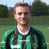 Calcioscommesse, San Marino: arrestato Aruci, capocannoniere del campionato