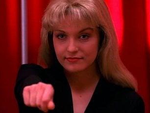 Errore di Sky, pubblicati i primi due episodi di 'Twin Peaks'