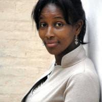 """Hirsi Ali: """"Trump smentisce le sue promesse"""""""
