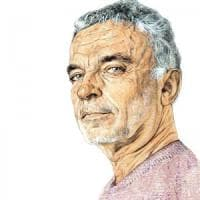 Franco Branciaroli: