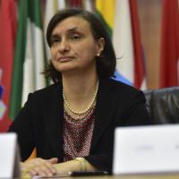 """Anna Genovese: """"Non solo profitti e perdite, bilancio sociale obbligatorio per 250 società..."""