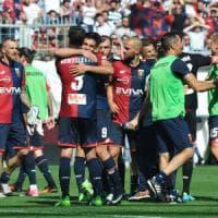 Le pagelle di Genoa-Torino: Lazovic determinante, flop Hart