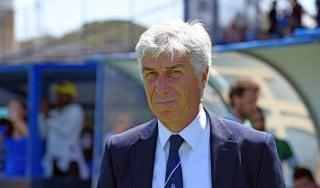 """Atalanta, Gasperini: """"E' un peccato che la stagione sia finita"""""""