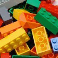 Lego raggiunge il 100% di energia rinnovabile