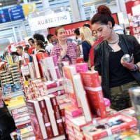 Torino, il segreto per vincere il derby del Salone del libro