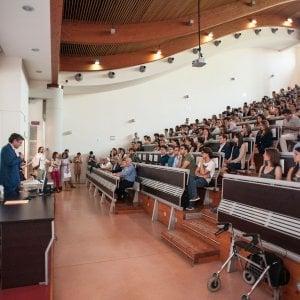 Ottanta prof di tutto il mondo contro i Test Ocse-Pisa