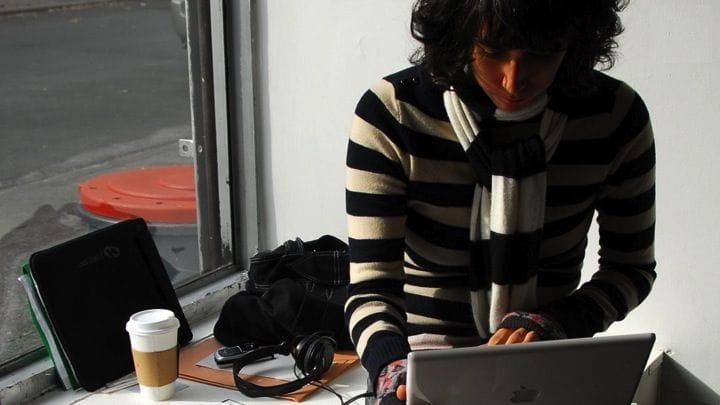 Archivio Future Concept Lab