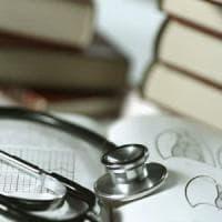 Medicina, test copiato dal web? Boom sospetto di ricerche su Wikipedia durante le ore del...