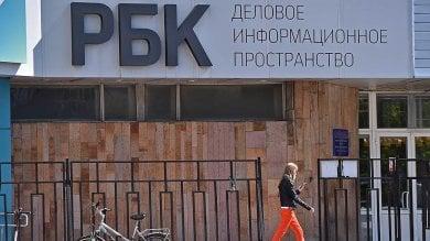 Mosca, un'altra redazione chiusa:  la lunga agonia della libertà di stampa