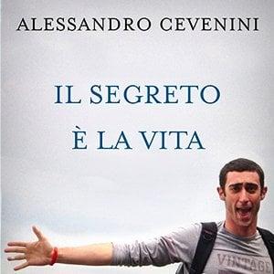 Leucemia, parte da Facebook la battaglia di Alessandro contro la malattia