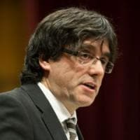 "El Pais: ""In Catalogna pronta una legge segreta per l'indipendenza"""