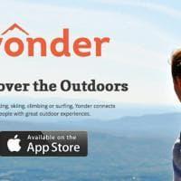 Sport e avventure outdoor: 8 app per appassionati