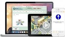 L'app per prepararsi all'esame della patente con la realtà virtuale
