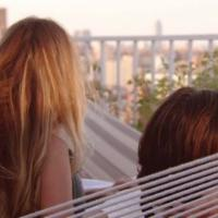 Oodal, gigil, cafuné: 23 emozioni che pensavi non avessero un nome