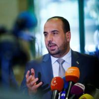 """Vali Nasr: """"Con la svolta degli Usa pesanti conseguenze in tutto il Medio Oriente"""""""