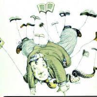 """Arturo Ferrari: """"Tempo di libri? Ridiscutiamo tutto, luogo, data e formula"""""""