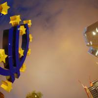 AbInBev brinda agli acquisti della Bce: ecco chi ha beneficiato di più del Qe