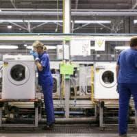 Bonus mobili, il Fisco chiarisce: valido anche per i lavori iniziati nel 2017