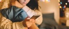 Gioventù bruciata, ansie  e difficoltà dei teenager       L'articolo    di VALERIA PINI