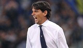 Lazio, il Milan punta Keita e Biglia: offerti 40 milioni