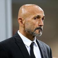 Inter, Spalletti in pole per la panchina. E la Roma va su Di Francesco