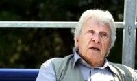 Addio a Gabriele Pomilio padre dell'Italia di Rudic